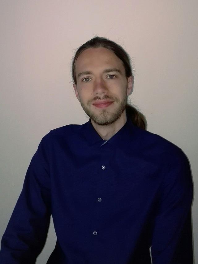 Leonhard Gfüllner