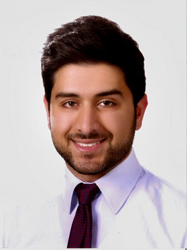 Ammar Maghnam