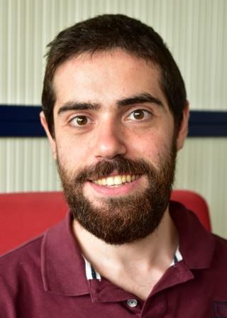 Zouheir Zeitouny