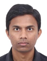 Ravishek Kumar