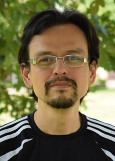 Juan Diaz Osorio