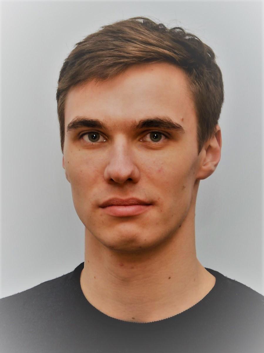 Maximilian Stilz
