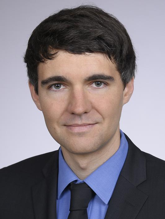 Wolfgang Biener