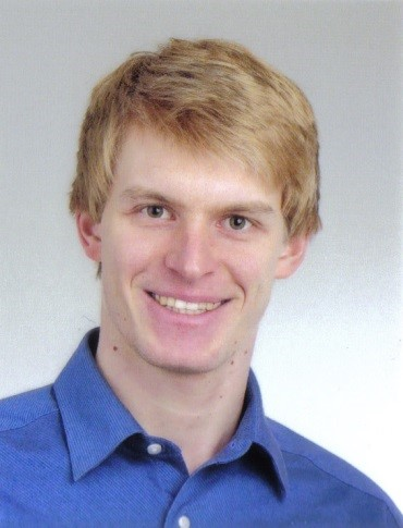 Raphael Vollmer