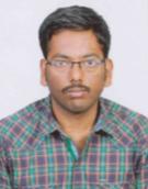 Vinayaganataraj Tamilselvi Sundaram