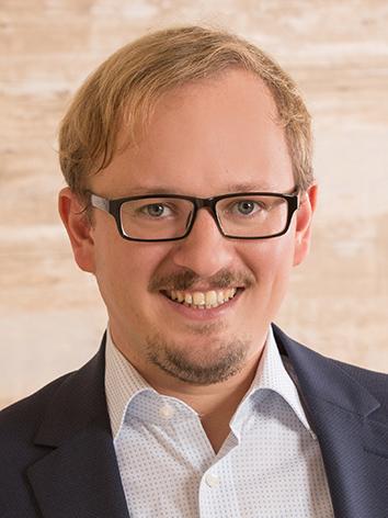 Bastian Breiner