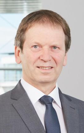 Hans-Martin Henning