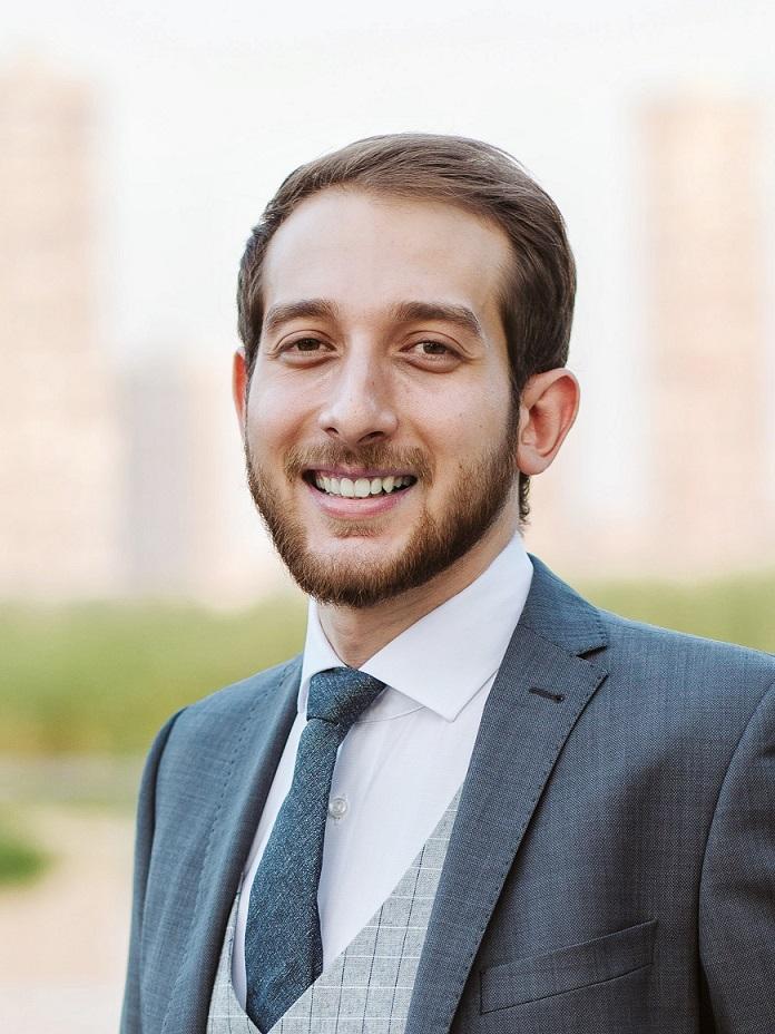 Hazem Abdel-Khalek