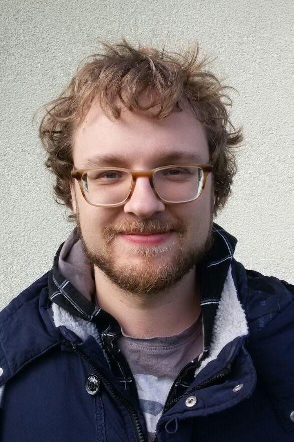 Jan-Hendrik Helm