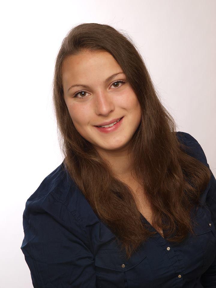 Regina Glatz