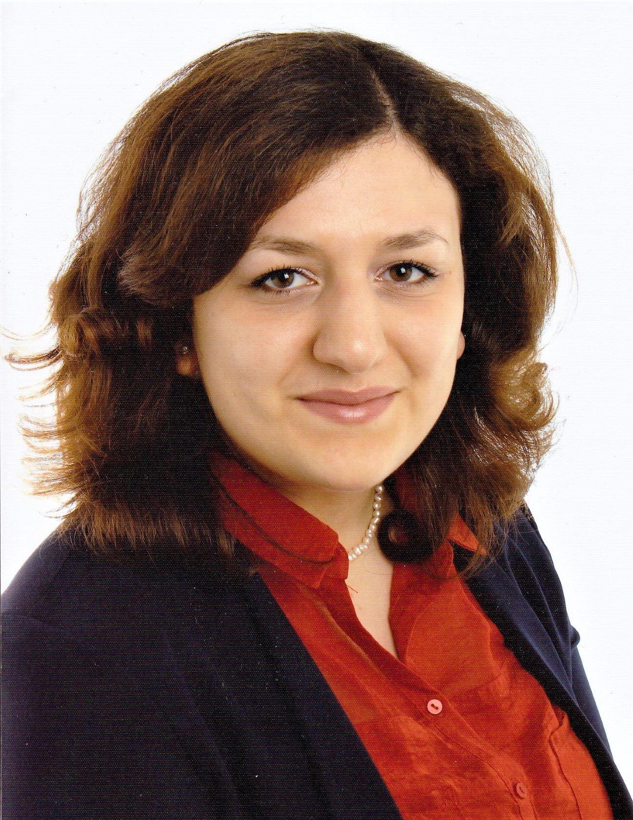 Afnan Qazzazie