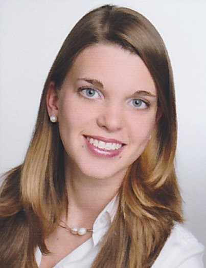 Anna Kutsch