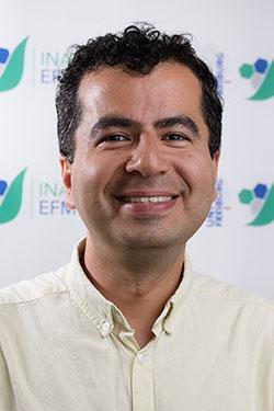 Armin Karimi
