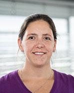 Annette Schmitt