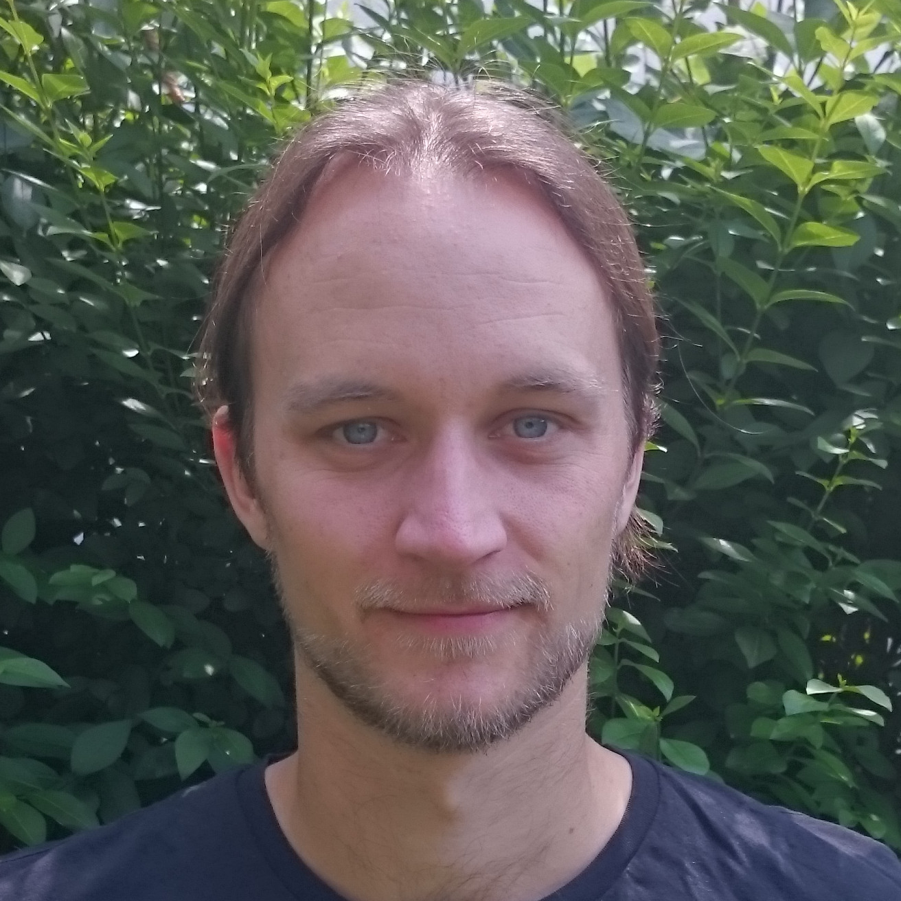 Matthias  Hertel