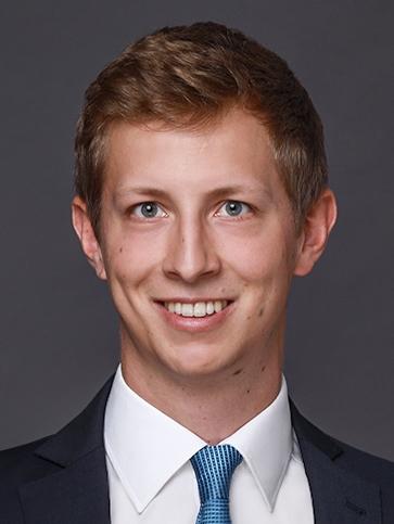 M.Sc. Mathias Schmid