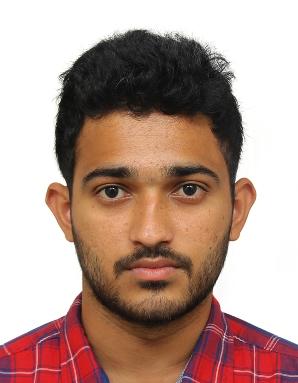 Varun Kumar Malipeddi