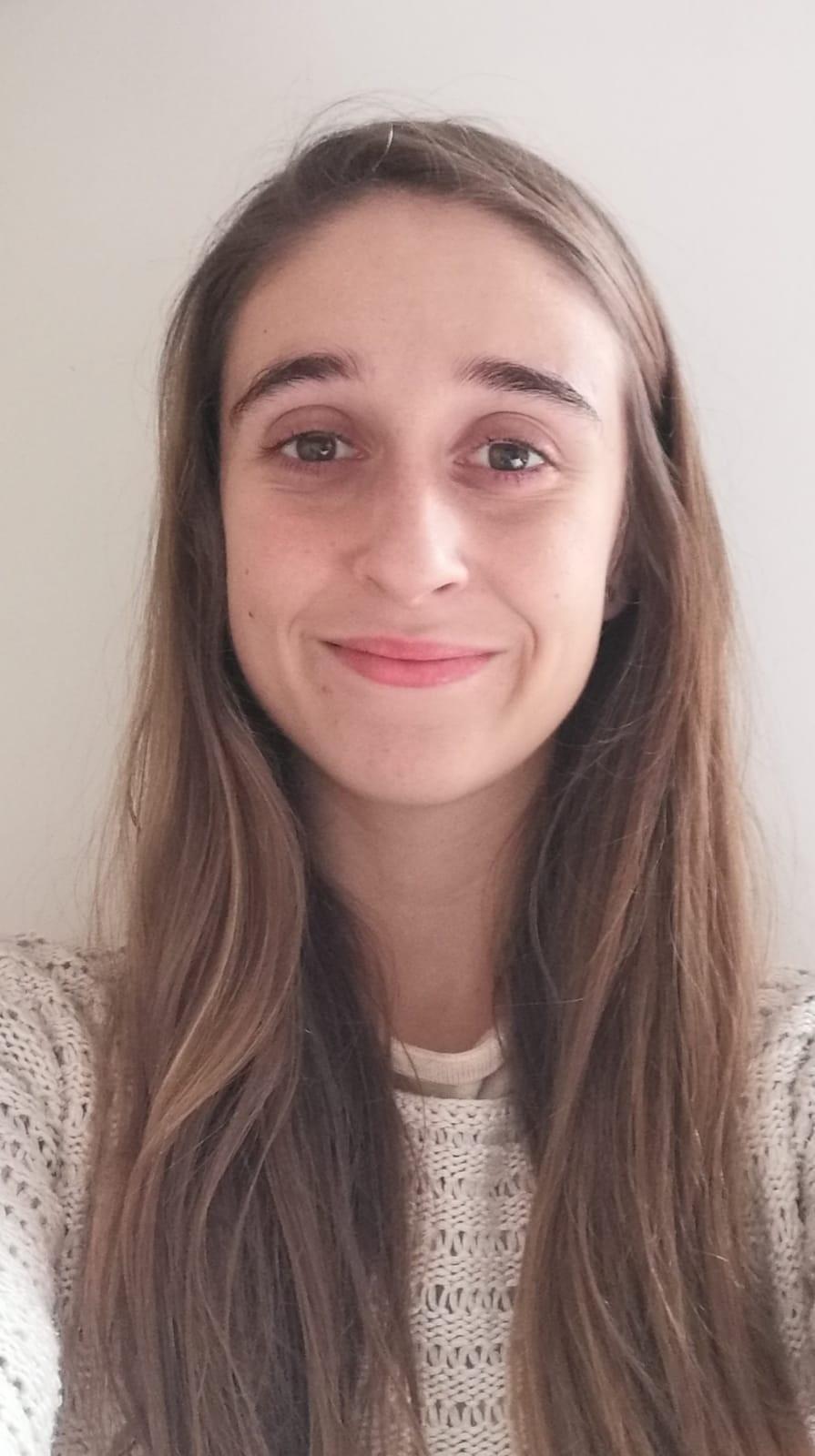 Ana Candela Celdran