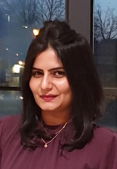 Pratiksha Malurpatna Prabhu