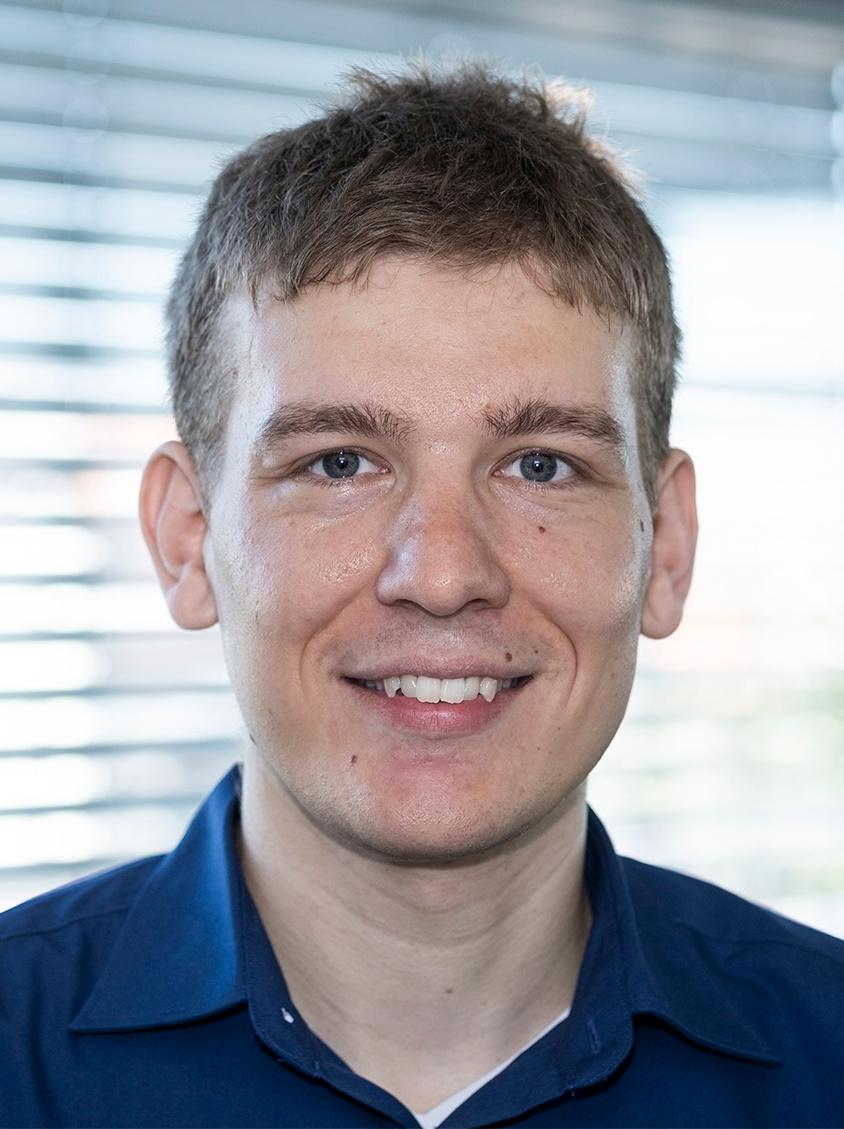 Moritz Kappeler