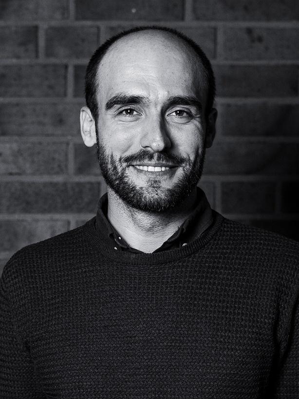 Daniel Hiekel