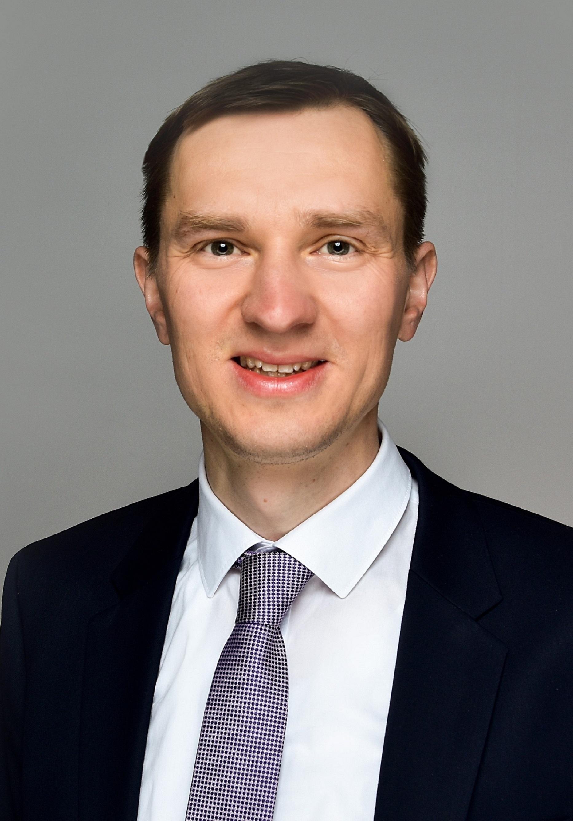 Witali Beichel