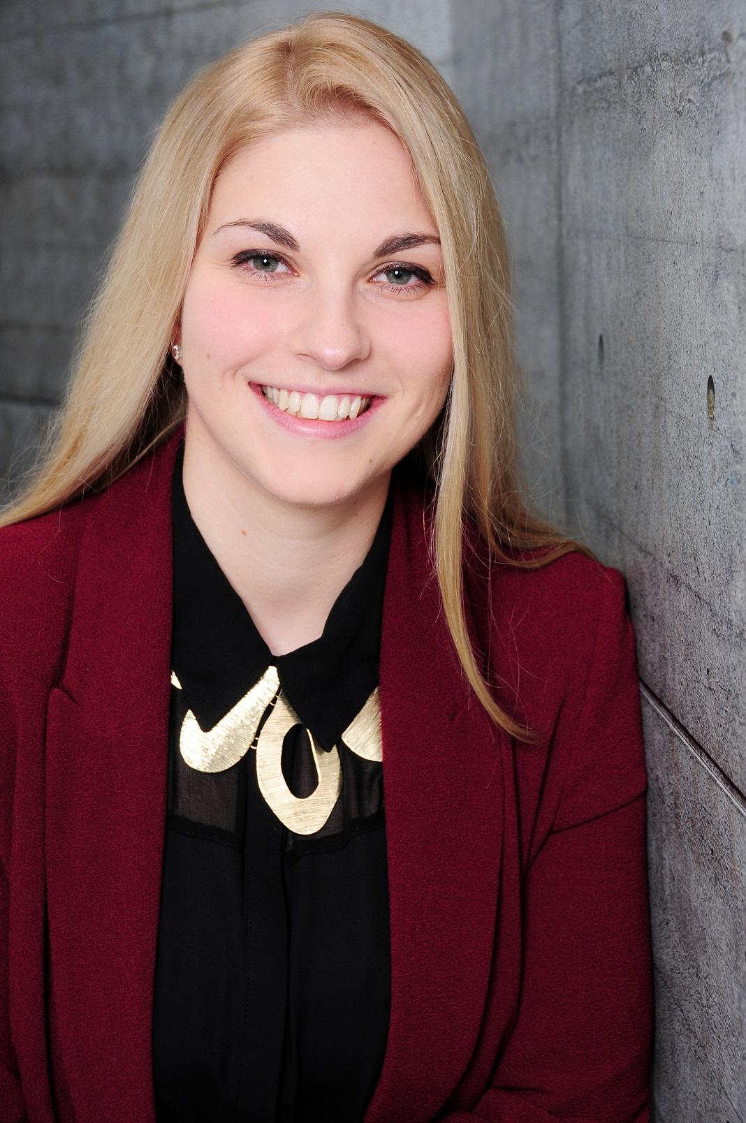 Vera Oppelt