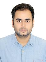 Rahul R