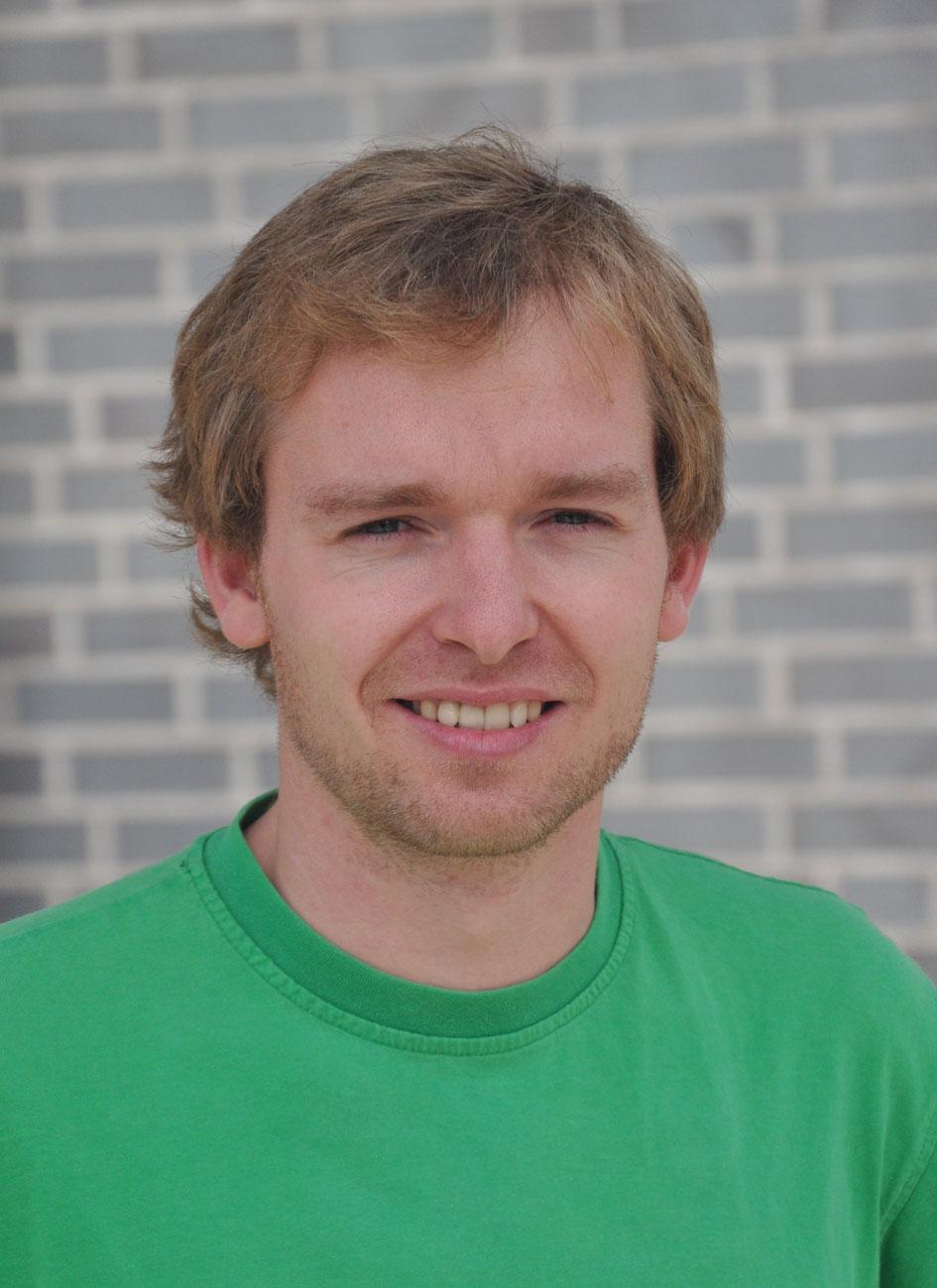 Daniel Hertkorn
