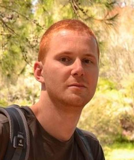 Daniel Hiller
