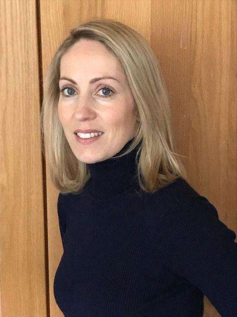Aleksandra Tadić-Puzigaća