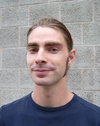 Tobias Holzhammer
