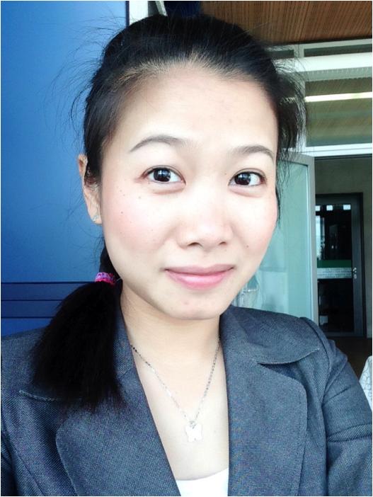Phuong Ha Cu Nguyen