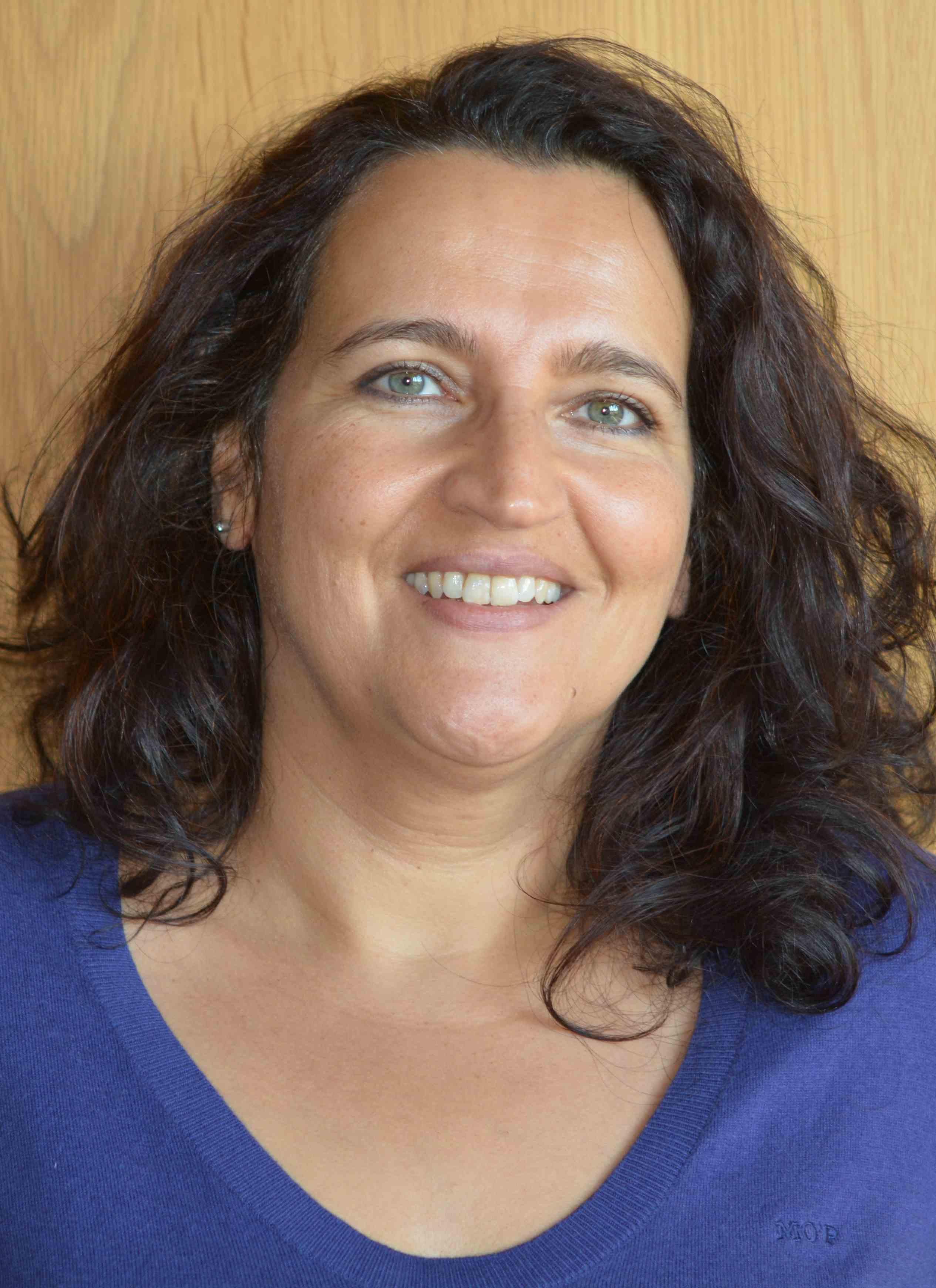 Nadja Katthagen