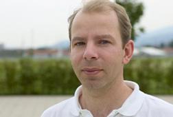 Claas Müller