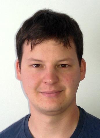 Patrick Bollgrün