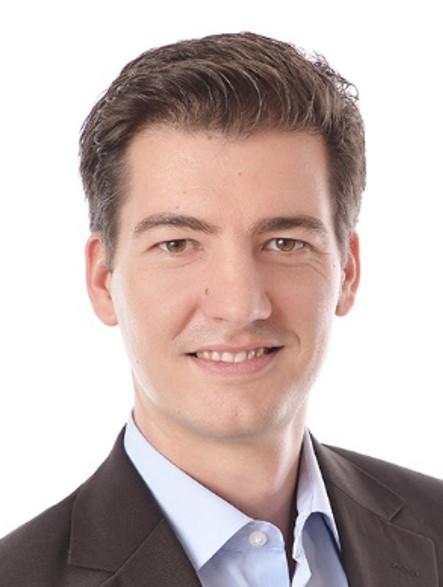 Matthias Kuhl