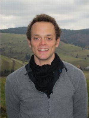 Pascal Benoit