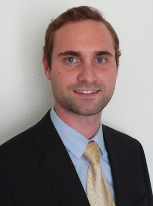 Martin Schmelas