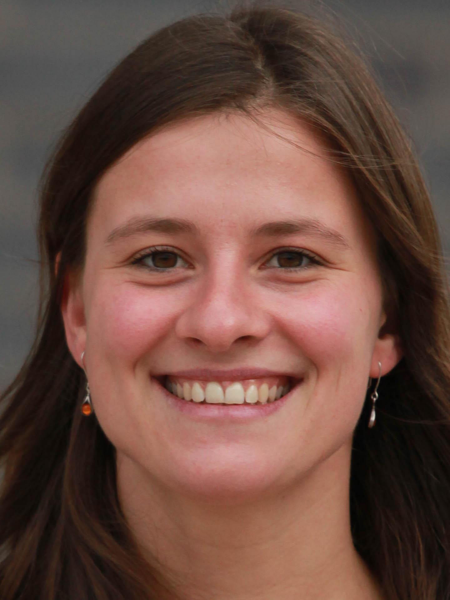 Sabine Sané