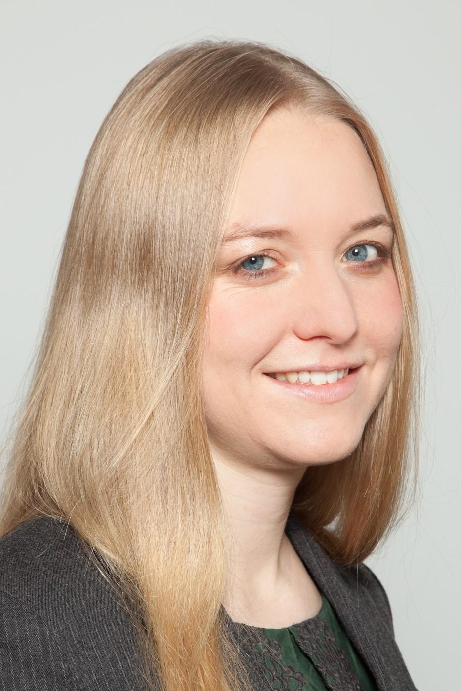 Karin Somerlik-Fuchs