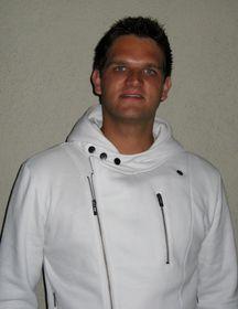 Björn Buchhold
