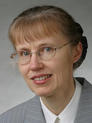 Elena Mayer