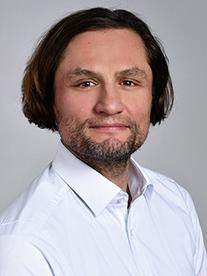 Sven Kerzenmacher
