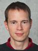 Matthias Wapler