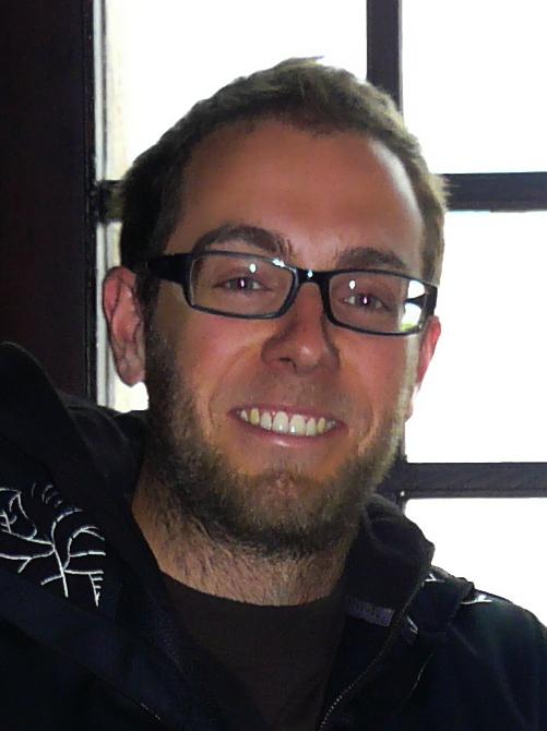 Julian Roth