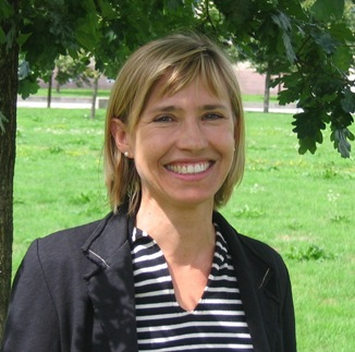 Anne Rottler