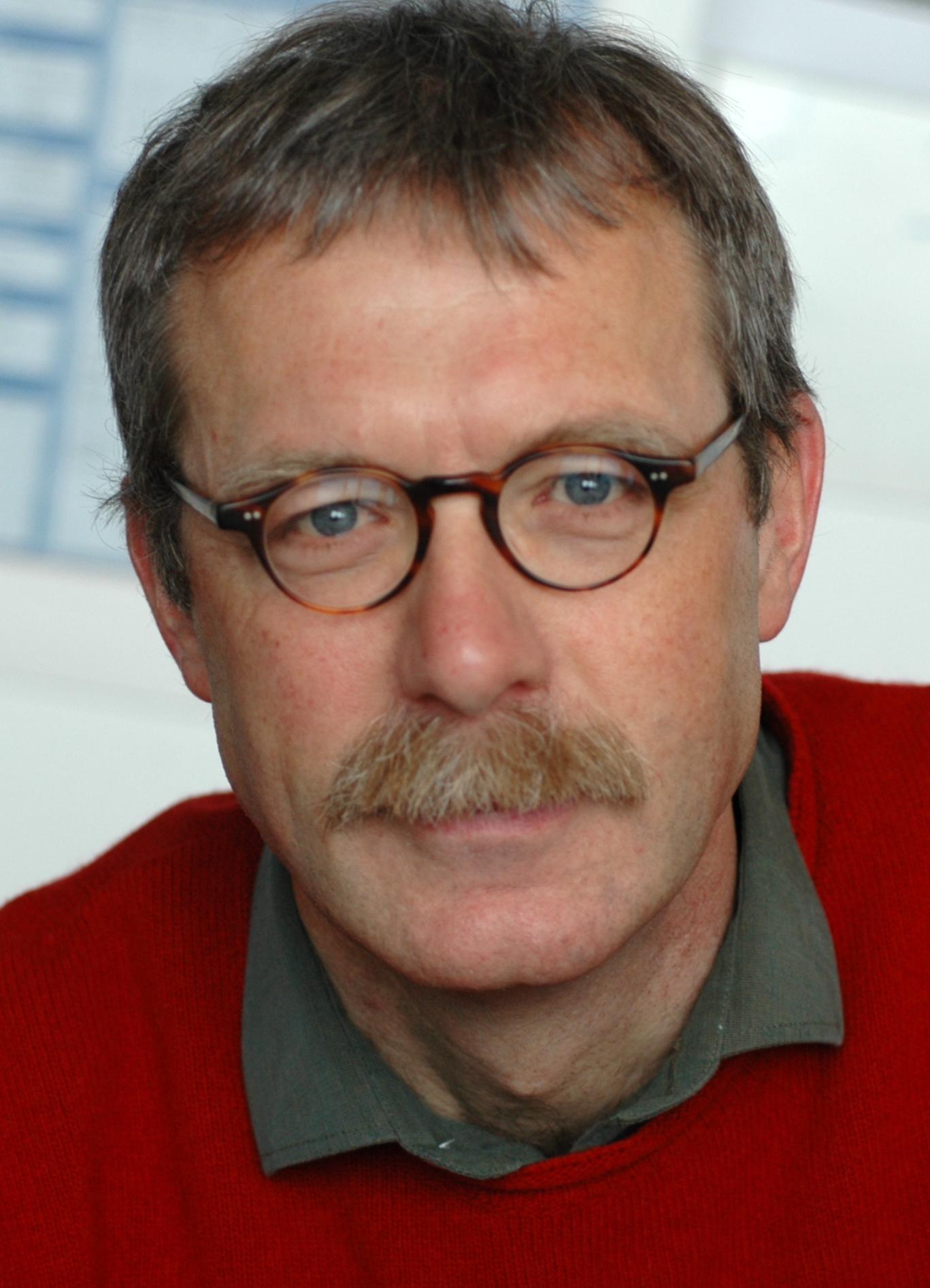 Bernd Aatz
