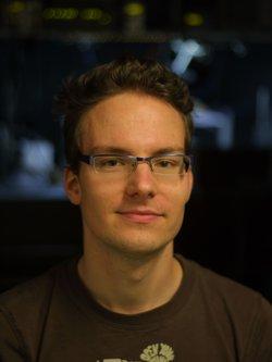 Jens Kießling