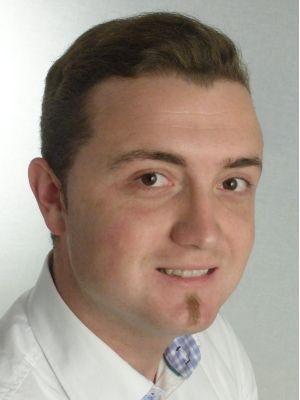 Dario Grgic